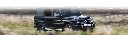 used mercedes g class suv for sale used mercedes g class cars for sale autotrader