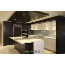 modular kitchen furniture china 2016 selling kitchen cabinet modern modular kitchen