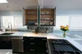 Kitchen Cabinets San Diego Ca Kitchen Beautiful White Kitchen Cabinet Doors Home Depot With
