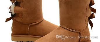 womens boots size 12 uk 2016 bow knot boots womens boots