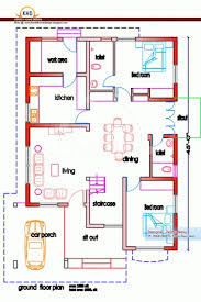 1500 sq ft home fantastic house plans indian style in 1000 sq ft home designs indian