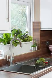 Kitchen Herb Pots What Is The Best Mix Of Herbs To Grow Together In A Pot Home