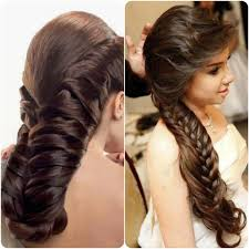 new latest hairstyle of girls 2017 eid hairstyles 20 latest
