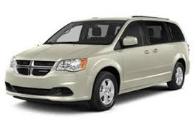 Rental Car Port Of Miami Supreme Rent A Car Rental Car Deals Cheap Specials