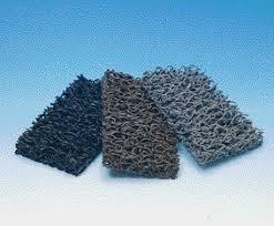 tappeti esterno tappeti zerbini