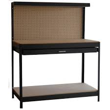 4 feet tall table dateline workshop 4 ft wide by 5 ft tall by 2 ft deep black steel