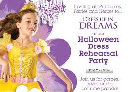 Disney Store Halloween Costumes Disney Store Halloween Dress Rehearsal Party Thesuburbanmom