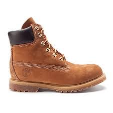 womens timberland boots uk size 6 s timberland ankle boots earthkeepers 6 inch premium boot