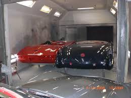 corvette restoration shops mass miata s miata mania