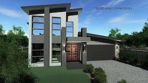 Elite Home Design Brooklyn Mayfair Homes Double Storey Designs