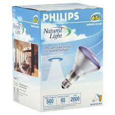 light bulbs most like natural light natural light light bulbs lime garden