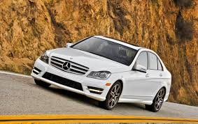 mercedes c300 wallpaper 2013 mercedes c300 4matic photo gallery autoblog
