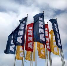 Ikea Gutschein Schlafzimmer 2014 Ikea Nimmt Unbegrenztes Rückgaberecht Wieder Zurück Welt