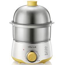 egg boiler timer reviews online shopping egg boiler timer