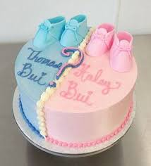 baby shower cake baby shower cakes fluffy thoughts cakes mclean va and