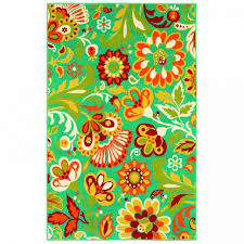 coffee tables world market outdoor rugs outdoor floor mats lowes