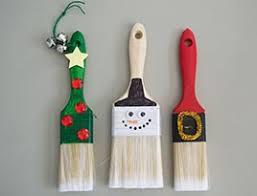 Christmas Tree Decoration Craft Ideas - diy u0026 craft ideas the dollar tree blog