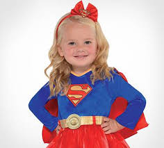 Halloween Costumes Supergirl Supergirl Costumes Kids U0026 Adults Supergirl Halloween