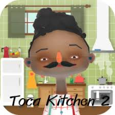 toca kitchen apk toca kitchen 2 hospital city vacation tips 1 9 2 apk