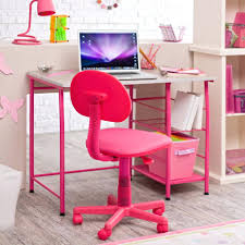 Pink Desk Chair At Walmart by Desk Chairs Computer Desk Chairs Walmart On Sale Gray Plastic