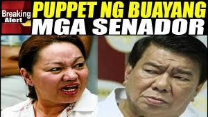 Janet Napoles Memes - janet napoles puppet lang ng mga saklm na senador youtube