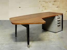 bureau présidence 1952 bureaus desks and designers