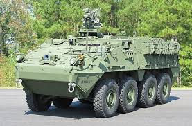 army vehicles global market for military land vehicles and upgrades to grow 29