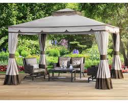 Lowes Arbor Kits by Patio U0026 Pergola Wonderful Aluminum Pergola Costco Browse And