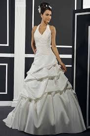 robe de mariã e valenciennes les 15 meilleures images du tableau robes de mariée sur