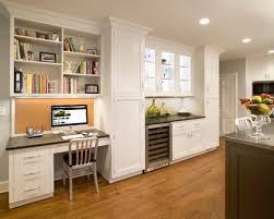 Kitchen Area Design Kitchen Desk Area Houzz
