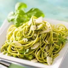 marmiton toute la cuisine livre marmiton toute la cuisine livre 9 recettes de cuisine italienne