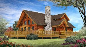 large log home plans large log cabin home floor plans large log home floor plans lovely log cabin builders modern log