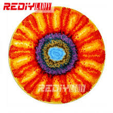 popular sunflower rug buy cheap sunflower rug lots from china