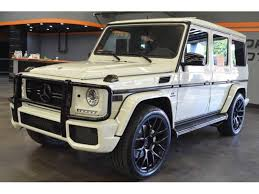 mercedes g wagon 2013 mercedes g wagon used 2013 mercedes g class g63 amg