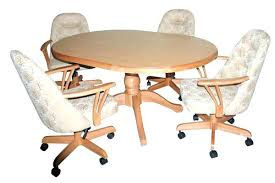 dining chairs with wheels dining chairs with casters wholesale