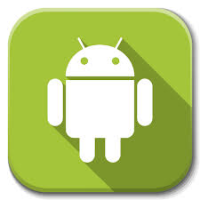 android icon size apps android icon flatwoken iconset alecive
