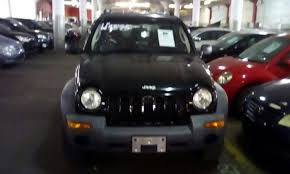used jeep cherokee for sale used jeep cherokee 2007 model 7 400 75000 pula 2 7mil