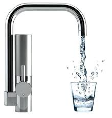 best water filter for kitchen faucet filter faucet kitchen filter kitchen mixer faucet view larger best