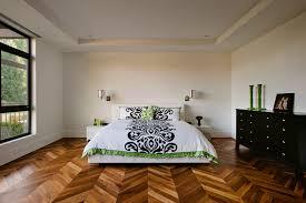 Laminate Flooring Pattern Innovation Center Rigid Vinyl Plank Laminate Flooring Vinyl