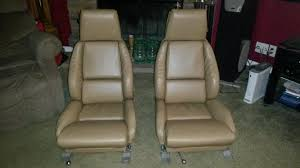 corvette seat covers c4 reccomendations for seat cover vendor forums official