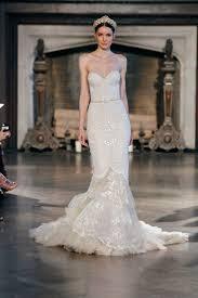 Inbal Dror Fall 2016 Wedding by 274 Best Wedding Dresses Images On Pinterest Wedding Dressses