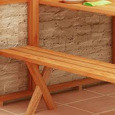 fold up picnic table