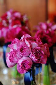 Pink Color 80 Best Ideas For Pink Color Palette Images On Pinterest