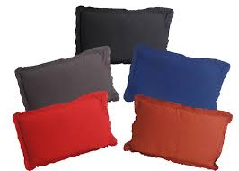 Couch Covers Online India Jbg Home Store Shop Online With Bath Towel Set Latest Bedding