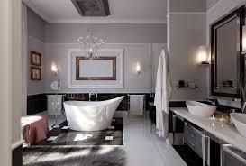 Ideas For Bathroom Brilliant Design Ideas For Bathrooms With Bathroom Design Ideas