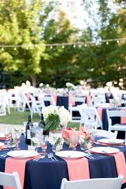 best 25 reception table ideas on pinterest round wedding