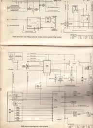 vt commodore wiring diagram with example pics diagrams wenkm com