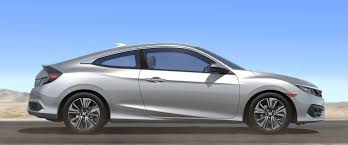 honda civic 2016 coupe have fun with the 2017 honda civic coupe tchonda