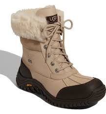 ugg s adirondack boot ii canada 49 best iceland fall winter images on fall