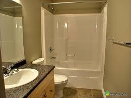 bathrooms design perfect small bathroom design ideas new